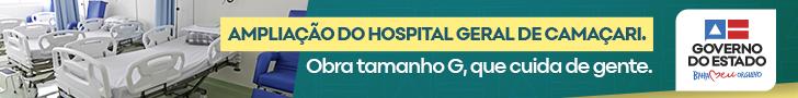 Banner Topo do Site 2