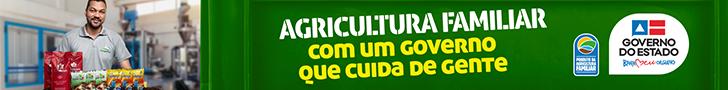 Banner Topo do Site1