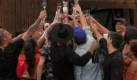 Sucesso de audiência, 'A Fazenda 12' adia data da final e ganha nova semana