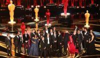 'Green Book', 'Roma' e 'Bohemian Rhapsody' são os principais vencedores do Oscar 2019