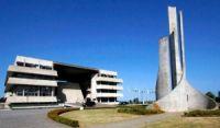 Camaçari tem pedido de calamidade pública reconhecido pela ALBA