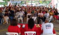 Após 65 dias, professores da Uneb aceitam proposta e encerram greve; aulas serão retomadas na quinta-feira