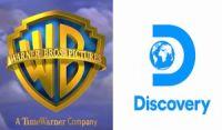 Grupo Warner e Discovery confirmam fusão para a criação de novo streaming