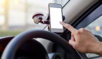 Uber muda política e pode cobrar até R$ 15 de taxa de cancelamento
