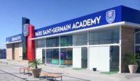 Paris Saint-Germain abre escola de futebol na Bahia