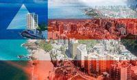 Hino do Estado da Bahia: Com Imagens e Letra