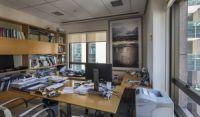 Metade dos profissionais em home-office espera voltar aos escritórios em 6 meses