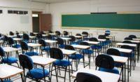 Volta às aulas presenciais terá calendário até 28 de dezembro na Bahia