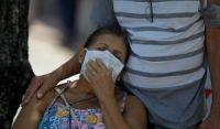 Boletim registra mais de 21 mil casos ativos de Covid-19 na Bahia; 111 óbitos são contabilizados