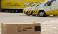 Mercado Livre abre 7.200 vagas de emprego em todo o Brasil, incluindo Bahia