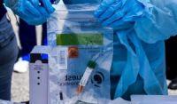 Variante Mu: OMS alerta sobre mutação do coronavírus encontrada na Colômbia