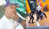 Carrefour negocia acordo de R$ 120 mi em caso de homem negro morto por seguranças