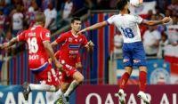 Conmebol antecipa premiação de times da Sul-Americana e Libertadores