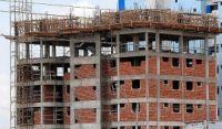 Mercado enxuto: construção civil tem menor número de empresas na Bahia em 8 anos
