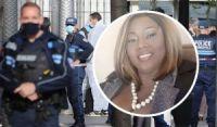 Baiana é uma das vítimas do atentado terrorista à basílica de Nice, na França