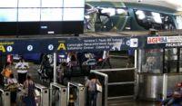 Governador anuncia liberação do transporte coletivo intermunicipal em todo o estado