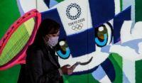 Olimpíada de Tóquio é adiada para 2021 após pedido do Japão