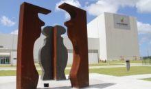Grupo O Boticário anuncia investimentos para fábrica de Camaçari e em CD da empresa