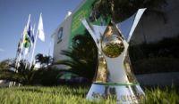 CBF ajusta calendário e prevê Brasileirão até 24 de fevereiro; confira outras competições