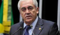 Após reunião com Paulo Guedes, Otto diz que estão mantidos incentivos fiscais para Ford