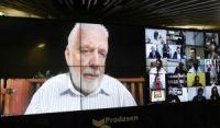 Wagner: CPI da Covid está confirmando que Bolsonaro atrapalhou combate à pandemia
