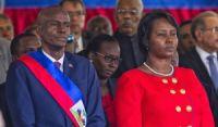 Presidente do Haiti é morto a tiros dentro de residência oficial