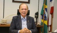 Vice-governador foca em produtores de vinho durante missão internacional em Portugal e França