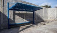 Salvador: Prefeitura já gastou mais R$ 1,7 milhão para recuperar equipamentos públicos vandalizados