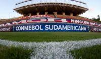 De olho na liderança da Sul-Americana, Bahia recebe o Independiente