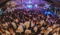 Governo monitora organização de festas proibidas de Réveillon