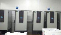Ultracongeladores baianos para vacina da Pfizer estão em nove cidades