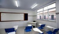 'Retorno pleno' às aulas pode acontecer em outubro, diz Rui Costa