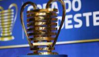 Copa do Nordeste confirma VAR durante as fases de mata-mata