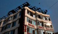 Incêndio em hotel de Nova Délhi, na Índia, mata 17 pessoas