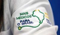 Governadores do Nordeste querem programa regional nos moldes do Mais Médicos