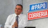 Rui Costa anuncia quatro novos secretários para o governo