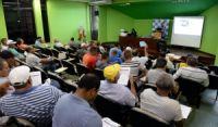 Prefeitura de Camaçari arrecada mais de R$ 112 mil em leilão