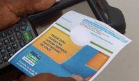 Coelba permite parcelamento de conta em até 24 vezes no crédito