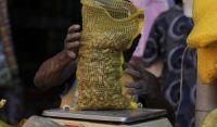 Produtos juninos têm alta variação de preços