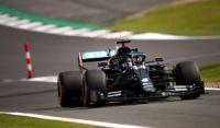 Band encaminha acordo com F1 após nova desistência da Globo
