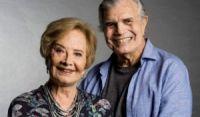 Para enxugar gastos, Globo deve demitir pelo menos 60 atores até fim do ano, diz colunista