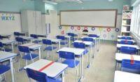 Rui Costa garante que escolas serão reabertas na próxima segunda