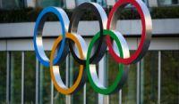COI anuncia nova data da Olimpíada de Tóquio