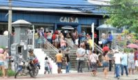 TCU manda Defesa bloquear valores da folha de militares que receberam auxílio emergencial do coronavírus