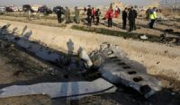 'Sem querer': Avião ucraniano pode ter sido derrubado por mísseis do Irã