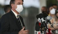 Hackers invadem sistema de hospital e não encontram exames de covid de Bolsonaro