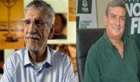 Reeleitos, prefeitos de Conquista e Feira abordam prioridades do próximo mandato