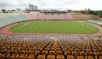 'Volta de público ao estádio ainda não é possível', diz ACM Neto