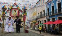 MP recomenda que municípios coíbam a realização de festejos juninos