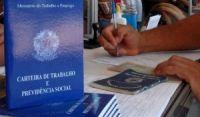 IBGE: 9 milhões de brasileiros perderam o emprego no pico da pandemia